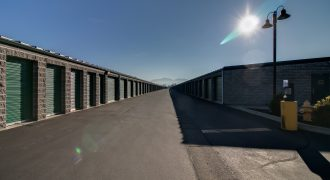 Market Leading Self Storage, Southern Oregon | Medford Oregon 97501