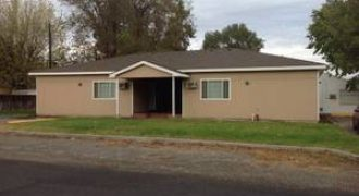 Nice 4-Plex Has Great Location/Inc. 10.9 Cap FSBO | Kennewick Washington 99336
