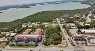 Marco Island Condo Site | Marco island Florida 34145