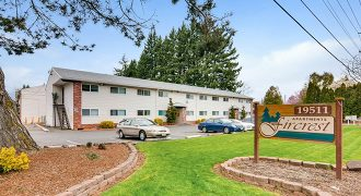 27 Units in Gresham – $3.27 Million | Gresham Oregon 97230