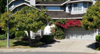 Investment Opportunity – 10-year Sale Leaseback | Capitola California 95010