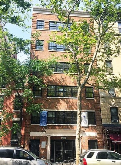 261 E 78th Street | New York New York 10075