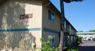 32 units – McMinnville, OR | McMinnville Oregon 97128