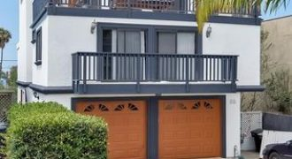 Ocean view duplex. Walk to beach | Dana Point California 92624