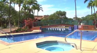 Stunning Five Star 3BR 2Bath Maui, Vacation Condo | Kihei Hawaii 96753