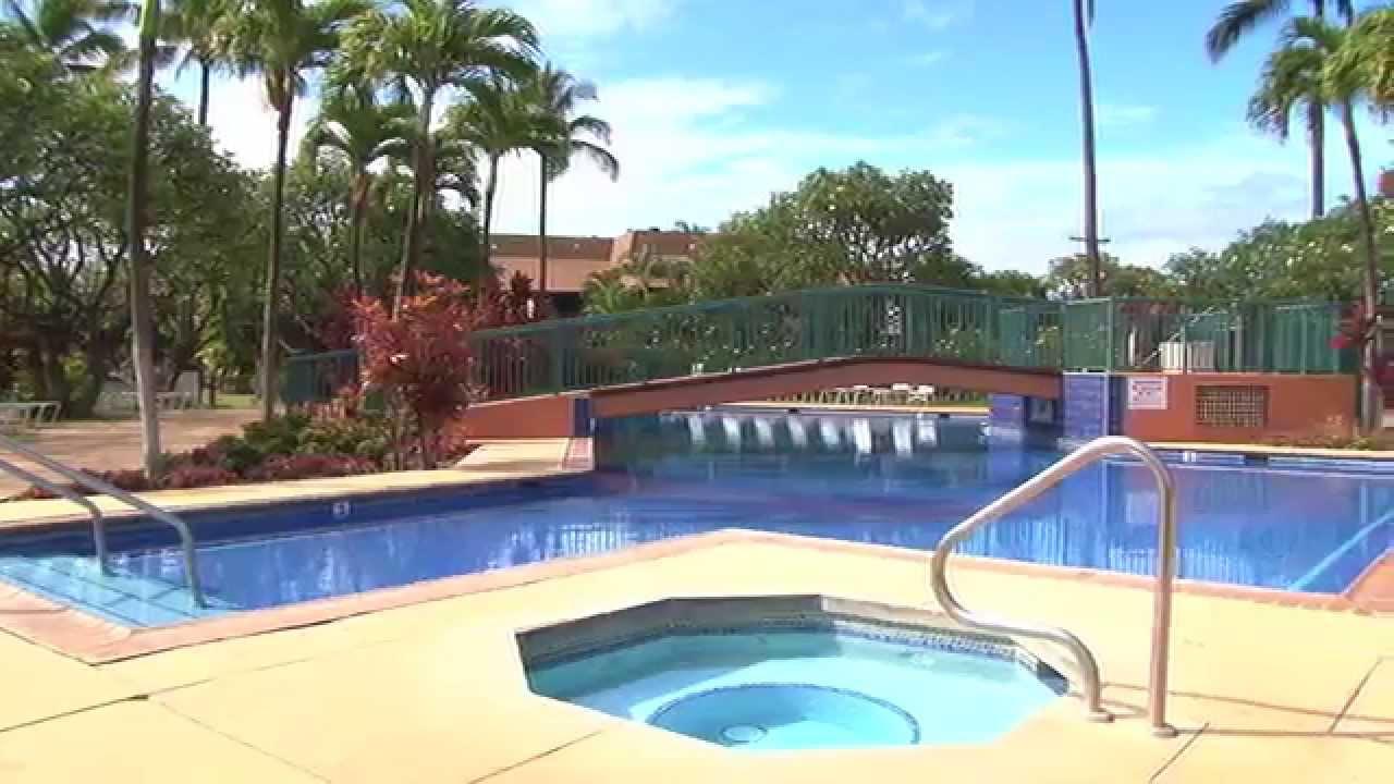 Stunning Five Star 3BR 2Bath Maui, Vacation Condo | Kihei Hawaii 96753