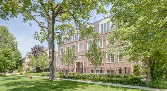 Quality high end luxury rental building. | Highland Park Illinois 60035