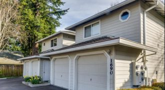 Two 4-Plexes: 2 Seperate Lots | Portland Oregon 97230