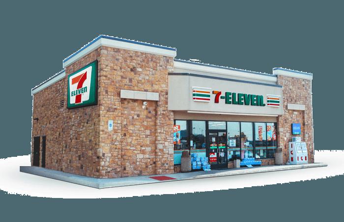 NNN 7-Eleven (New Construction) | E. Los Angeles California 90022
