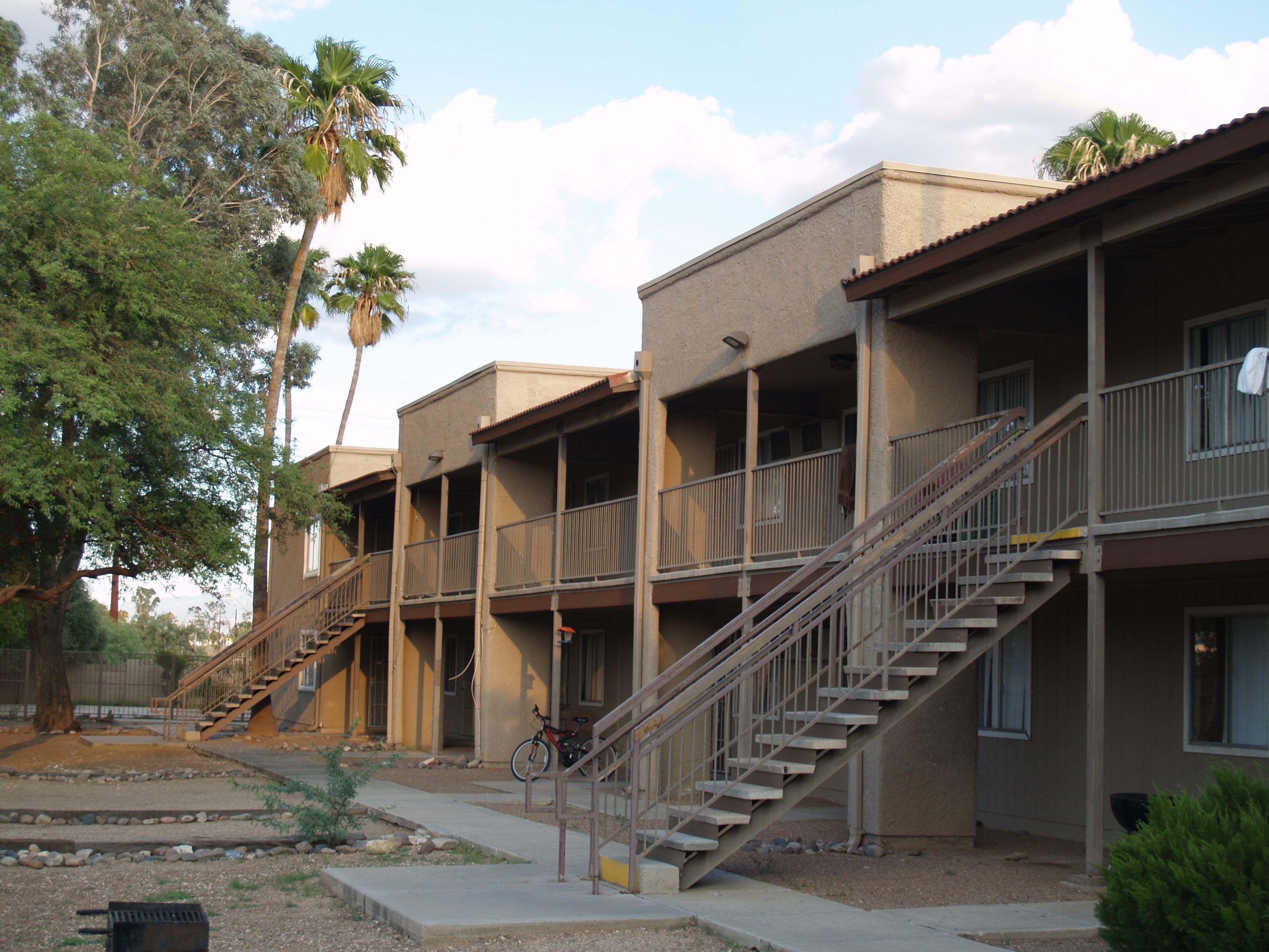 Ajo Portfolio – Tucson, Arizona | Tucson Arizona 85713