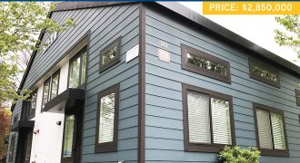 Sherm – 10 Units in SE Portland – 97214 | Portland Oregon 97214