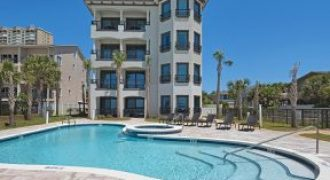 4,235 SF OF LUXURY! BRAND NEW BEACH FRONT! | Miramar Beach Florida 32550