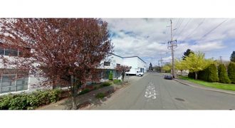 15,000 SQ FT Inner SE PDX warehouse | Portland Oregon 97202