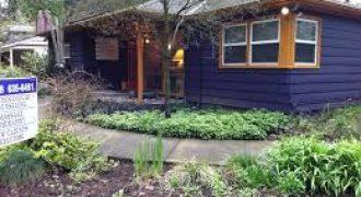Office Building/Land Redevelopment Opportunity | Lake Oswego Oregon 97035