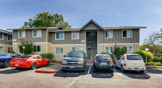 20 Units in Gresham $3.175 Million | Gresham Oregon 97233 – New Price!