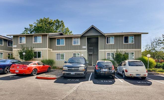 20 Units in Gresham $3.175 Million | Gresham Oregon 97233 – New Price!