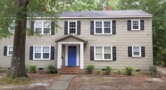 5 NC Quadraplexes for Sale at Deep Discount! | Fayetteville North Carolina 28303