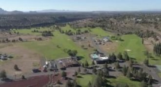 Stunning Central OR Rest/Bar 1mill gross sales | Terrebonne Oregon 97760