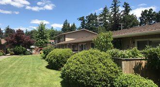 34 Units in N. Portland | $4.95 million | Portland Oregon 97220