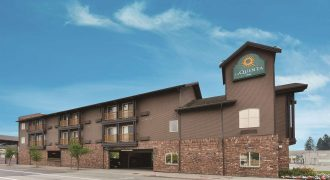 La Quinta Inn – IN CONTRACT | Sandpoint Idaho 83864
