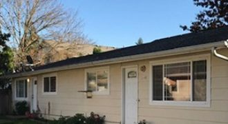 SE 170th 8-Plex | 8 Units in Portland, OR | $650,000