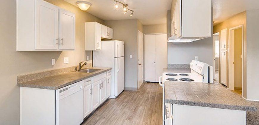 Gresham Park Apartments   51 Units in Gresham, Oregon   $8,800,000