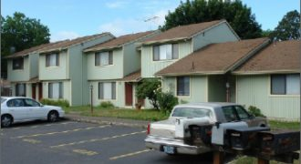 Campus Loop | 5 Units in Salem, Oregon | $650,000