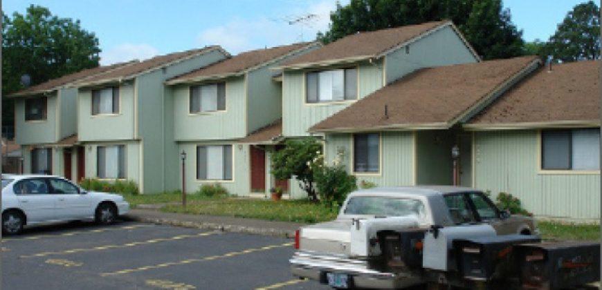 Campus Loop | 5 Units in Salem, Oregon | $650,000