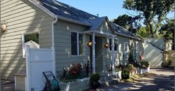 Pringle Creek | Salem, Oregon | 6 Units | $775,000