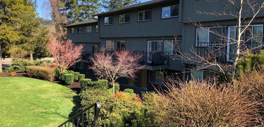 Tempo West – 56 Apartment Units