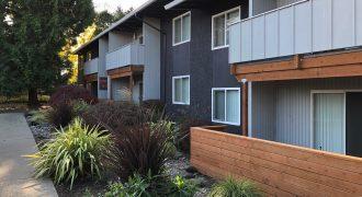 Icon Beaverton – 61 Apartment Units
