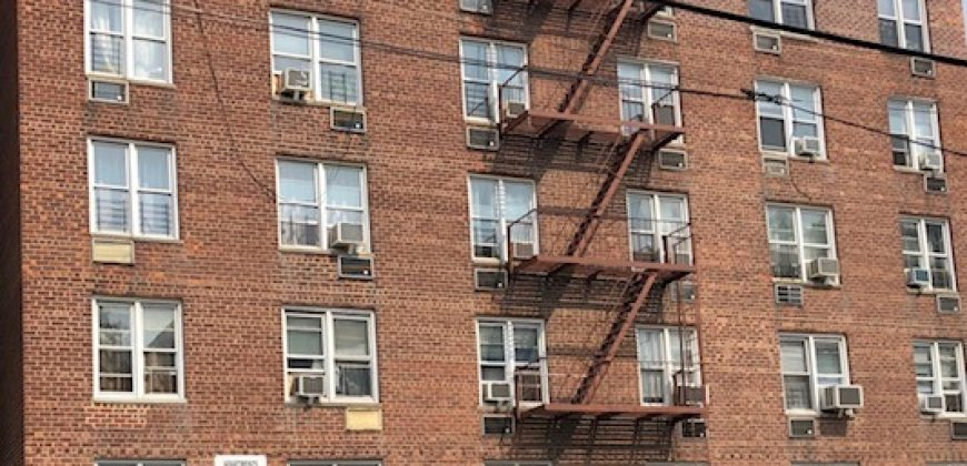 50 Unit Residential Property, Queens, NY