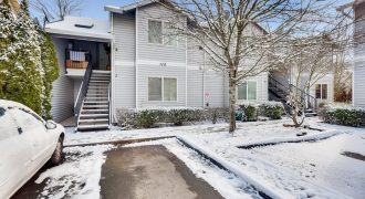 Ascot Place  14 Units in Portland   $1.68 Million