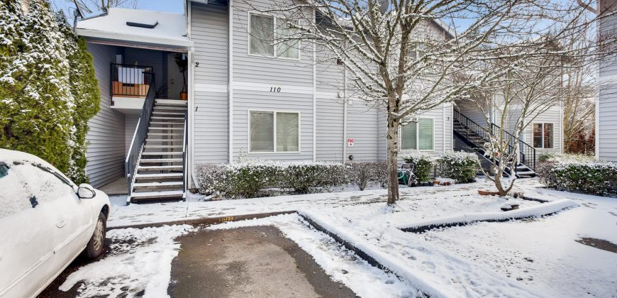 Ascot Place |14 Units in Portland | $1.68 Million