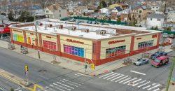 4055 Hylan Boulevard – NNN Lease CVS Pharmacy