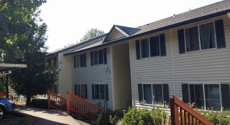 Hampton Heights – 64 Units in Troutdale, OR