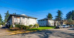 44 Units in NE Portland | $6.5 Million | Hancock East