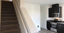 14 Units – St. Johns New Construction