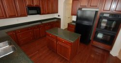 12275 Wolverton Way, Fishers, IN