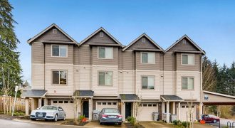 14 Townhomes in Sherwood | $4.75 Million