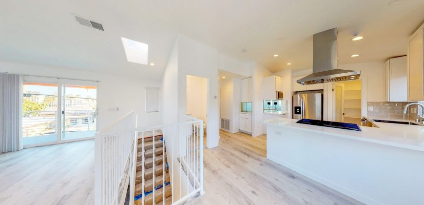 2 Upgraded & Affordable Detached Site Condos in Imperial Beach, San Diego County, CA 91932
