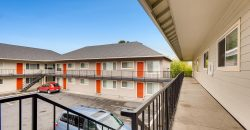 The Elan   Completely Remodeled Asset with 18 Units in North Portland   $3.8 million