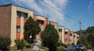 Illahee Apartments   35 Units in Astoria $4.95 Million