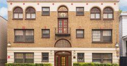 Palladian Apartments   Downtown Portland near PSU   $3,100,000