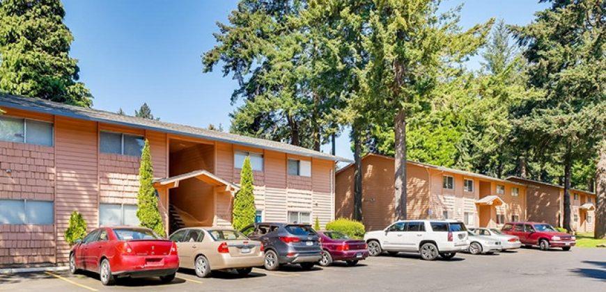 Briar Rose | 17 Units in E Portland | $2.45 million