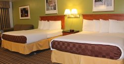 America's Best Value Inn – NEW PRICE!