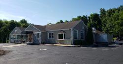 37 Stony Hill Rd Bethel CT 06801