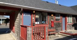 Surf & Sand Inn – IN CONTRACT – 14.02% Cap Rate, 41.34% ROI & 3.64 GRM