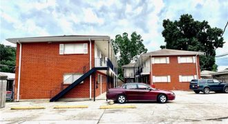GREAT INVESTMENT PROPERTY ***PRICE IS BELOW APPRAISED VALUE***