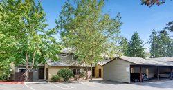 Menlo Parc | 41 Townhomes in Beaverton | $8.45 Million